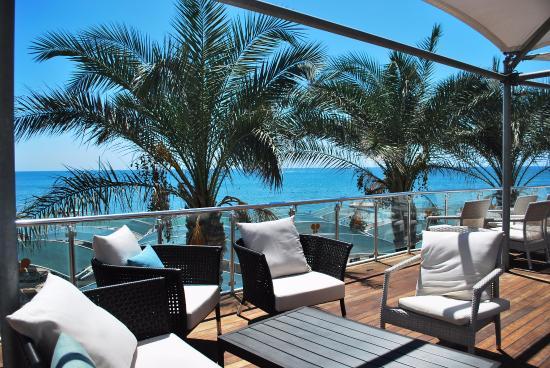 Hotel Papillon Zeugma 5* - IBU Voyage