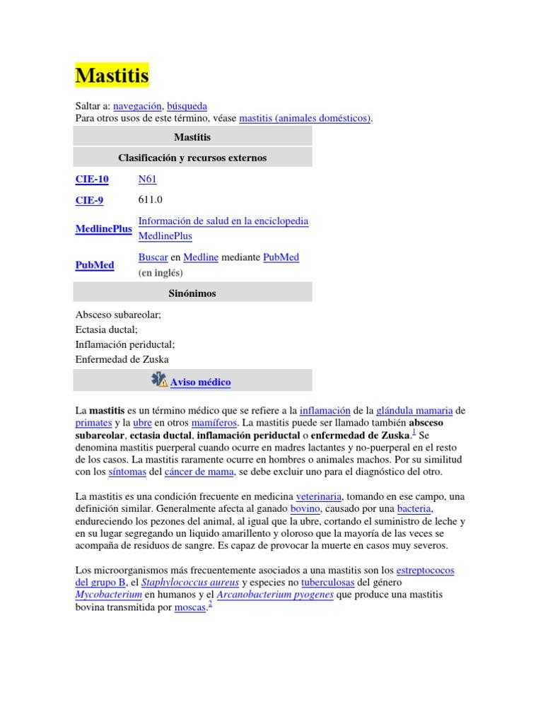 papiloma intraductal cie 10 cura de detoxifiere cu tinctura de soc