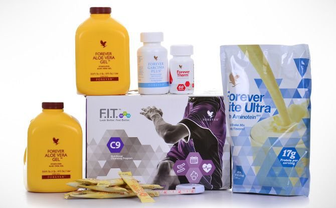 produse detoxifiere forever dysbiosis and hair loss