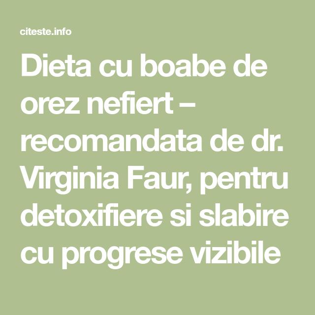 Best RETETE de DETOXIFIERE images in   Health, Health fitness:__cat__, Detox