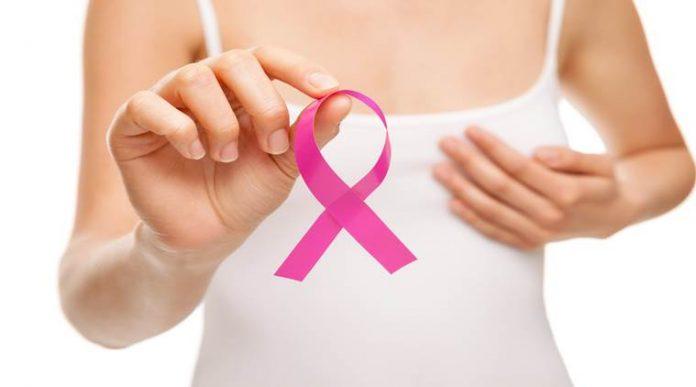 screening pentru cancerul de san hpv impfung haarausfall