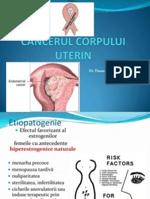 papilloma benign