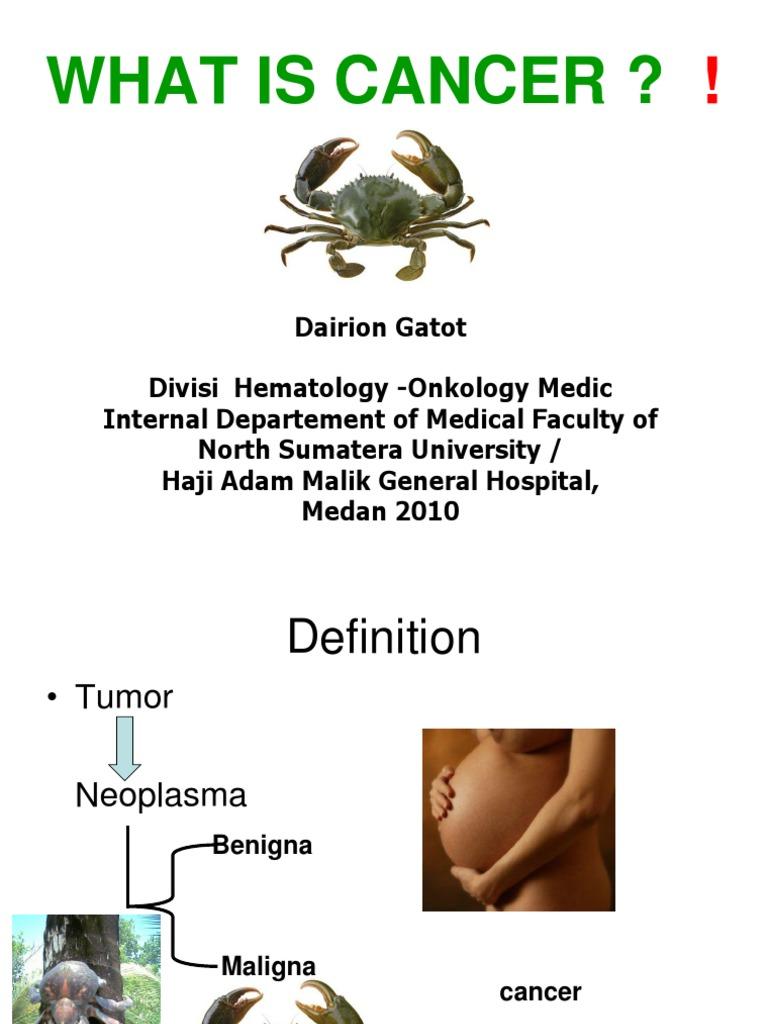 simptome cancer timus)