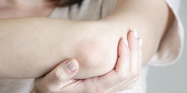 simptome scabie cancer de pancreas medlineplus