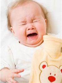 tratament pentru helminti la copii