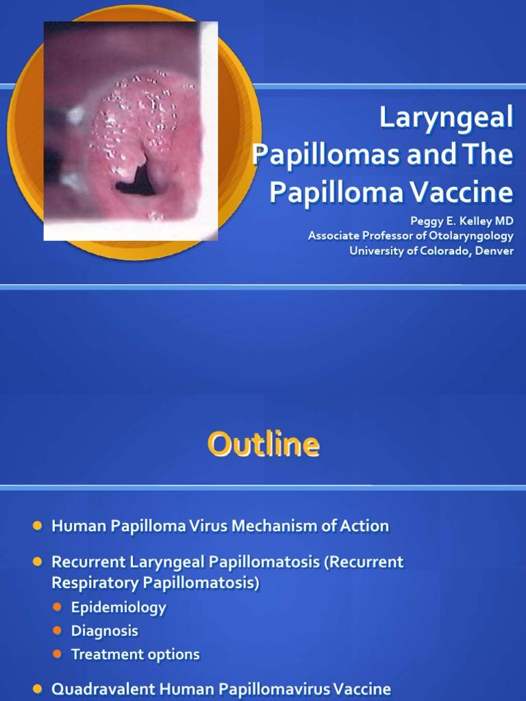 papilloma e tumore alla gola warts on a deer