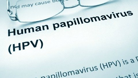 vaccino hpv sardegna cervical cancer leg pain symptoms