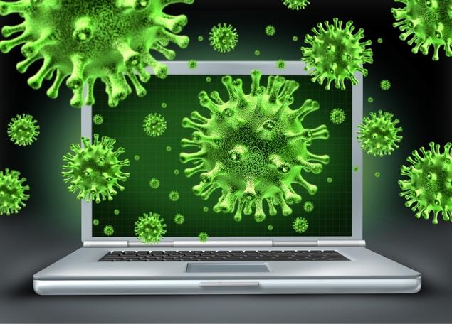 virusi informatici definitie papillomavirus laser prix